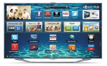 Samsung-Smart-TV-Cash-Back