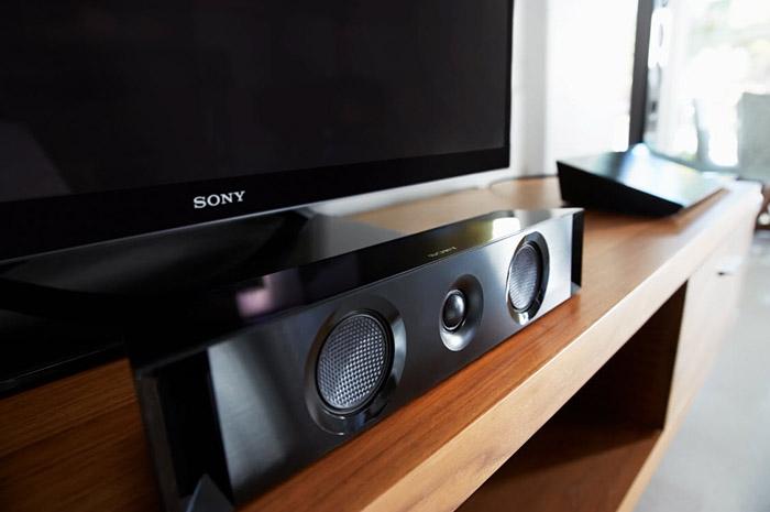 nea-susthmata-home-cinema-kai-sound-bar-apo-th-sony