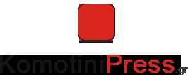 KomotiniPress