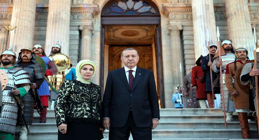 erdogan-deipno-hgetes1
