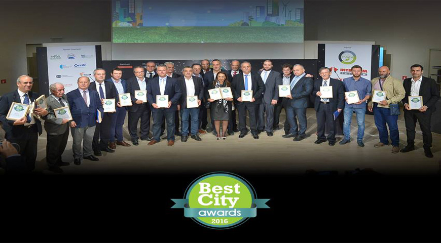 best-city-awards-2016